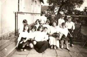 SP Kierzków 020