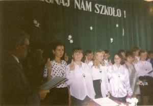 SP Kierzków 029