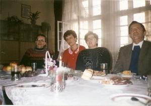 SP Kierzków 032
