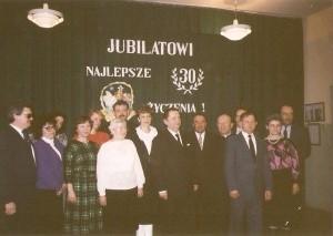 SP Kierzków 034