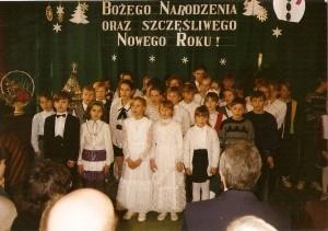 SP Kierzków 052