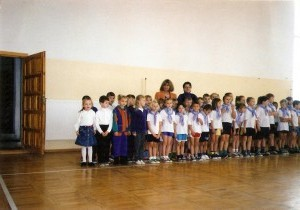 SP Kierzków 057
