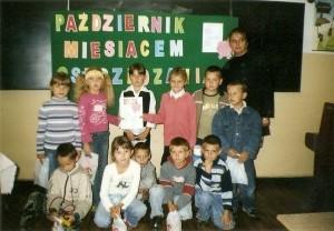 SP Kierzków 062