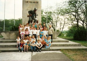 SP Kierzków 072