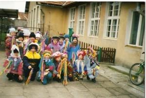 SP Kierzków 078