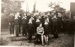 SP Kierzków 095